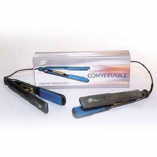 hai_convertable _430